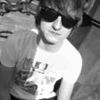 Profilový obrázek Lukáš Augusta