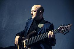 Profilový obrázek Lukas.Hradil