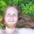 Profilový obrázek lukasi