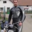 Profilový obrázek Lukáš Melichar