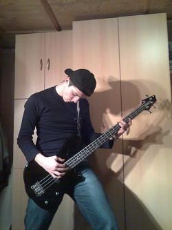 Profilový obrázek Lukas_ooo