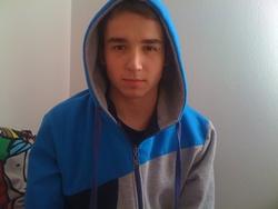 Profilový obrázek Lukáš Spurný