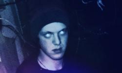 Profilový obrázek LukeFr