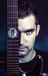 Profilový obrázek Luken