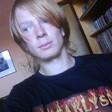 Profilový obrázek Luki666