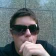 Profilový obrázek Lukishek
