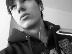 Profilový obrázek Lukso