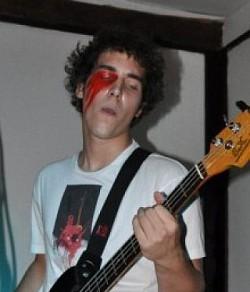 Profilový obrázek Lukyna77