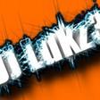Profilový obrázek Lukz3