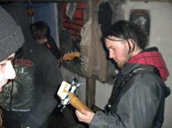 Profilový obrázek lulinek