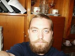 Profilový obrázek LuLuk
