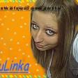 Profilový obrázek LuLuShkaa