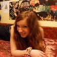 Profilový obrázek LumpiczeK :)