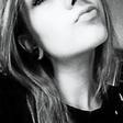 Profilový obrázek Lucije Obrfisna