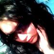 Profilový obrázek Luscik