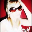 Profilový obrázek Lusssssiinka