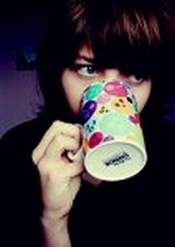 Profilový obrázek lussy.lovegirl