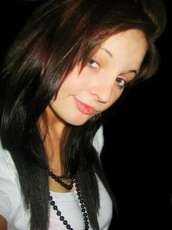 Profilový obrázek LuSsZiNk4