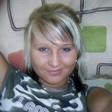 Profilový obrázek Lusyzie