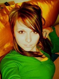 Profilový obrázek Luucina