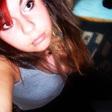 Profilový obrázek LuuciQ
