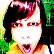 Profilový obrázek Luu