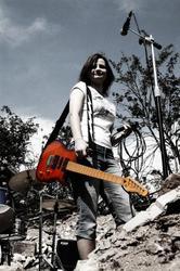 Profilový obrázek Mirka