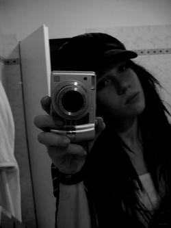 Profilový obrázek Luuucynka