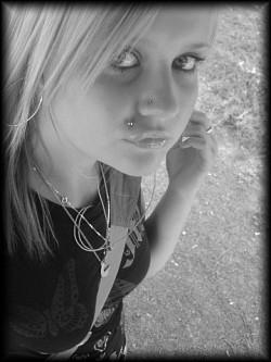 Profilový obrázek L.u.X.y
