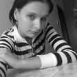 Profilový obrázek LV_Lucka_LV