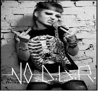 Profilový obrázek N.O.D.U.R.