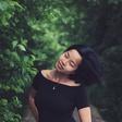 Profilový obrázek Lynda