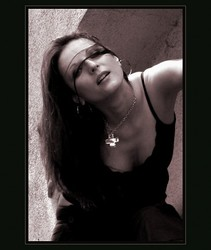 Profilový obrázek Lynn