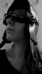 Profilový obrázek Šalmajka