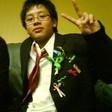 Profilový obrázek Lam