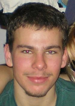 Profilový obrázek M4ZZY