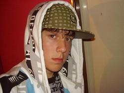 Profilový obrázek MaAceKk