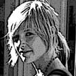 Profilový obrázek maaky