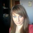 Profilový obrázek Maartiinkaa