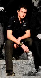 Profilový obrázek Maarty