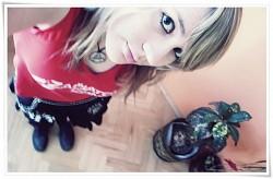 Profilový obrázek mAcA.punky