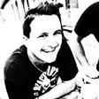 Profilový obrázek DrMr. Martin Flekáč
