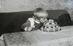 Profilový obrázek Machča
