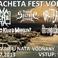 Profilový obrázek MACHETA FEST - 19.7.2013
