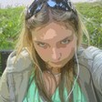 Profilový obrázek MacinQa