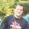 Profilový obrázek Mackousko