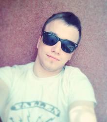 Profilový obrázek maco2222