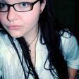 Profilový obrázek Maczkns