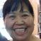 Profilový obrázek Madame Cúc