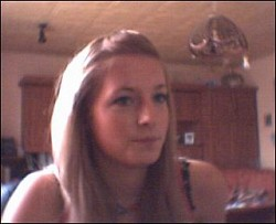 Profilový obrázek MademoisellePoupee